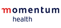tmp-logo-200-momentum