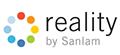 tmp-logo-200-reality
