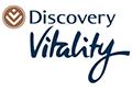 tmp-logo-200-vitality