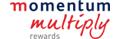 tmp-logo-200-momentum-multiply